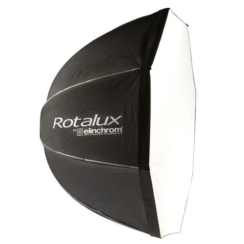 elinchrom-rotalux-deep-octa-70cm