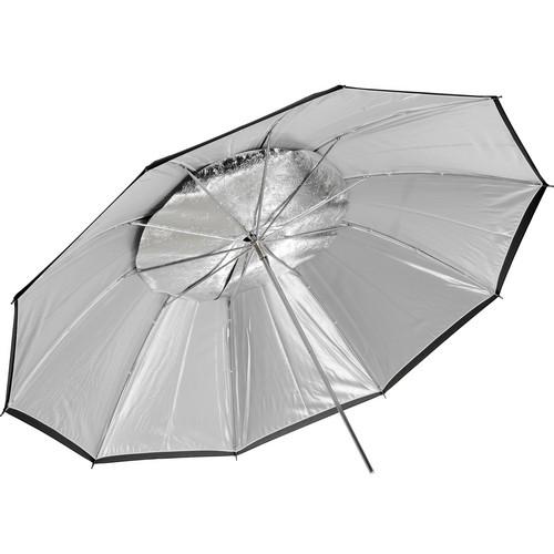 Photek softlighter umbrella 36' 90 cm
