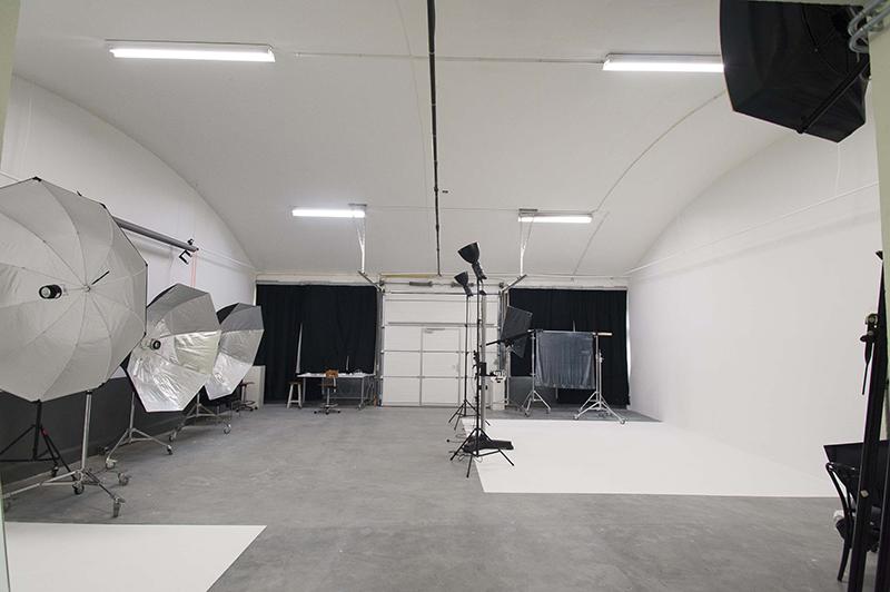 sunrise-studio-rotterdam-01