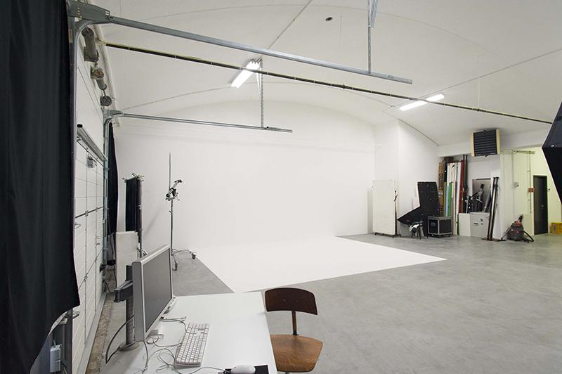 sunrise-studio-rotterdam-02