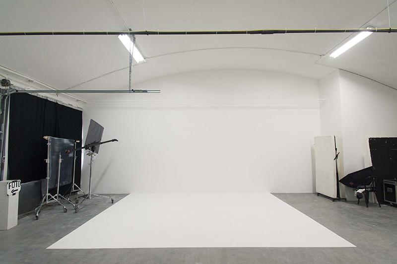 sunrise-studio-rotterdam-03