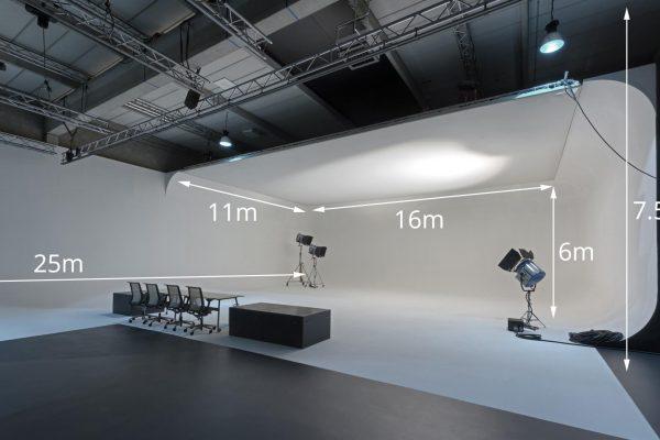 allard-studio-studio-1a-measurements