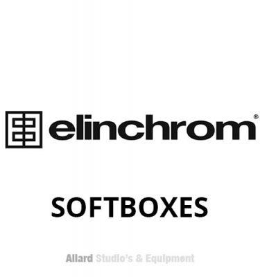 Elinchrom Softbox