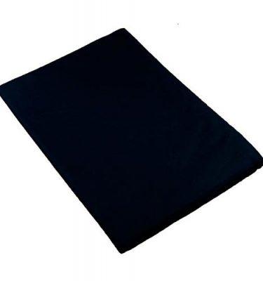 allard-studios-black-cloth-6x3-meter