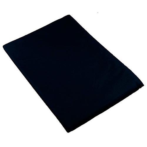 allard-studios-black-cloth-6x9-meter