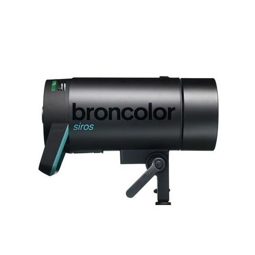 allard-studios-broncolor-siros-l-800