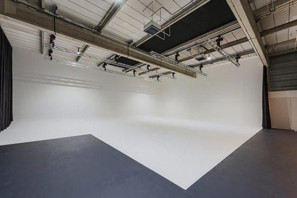 allard-studios-studio-1c