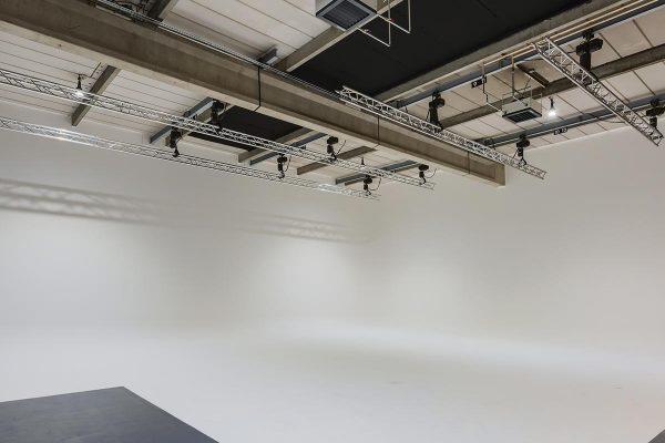 allard-studios-studio-1c-header