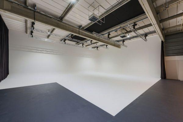 allard-studio-1c-fotostudio-in-amsterdam-01