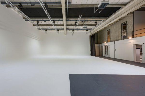 allard-studio-1c-fotostudio-in-amsterdam-02
