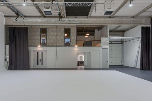 allard-studio-1c-fotostudio-in-amsterdam-05