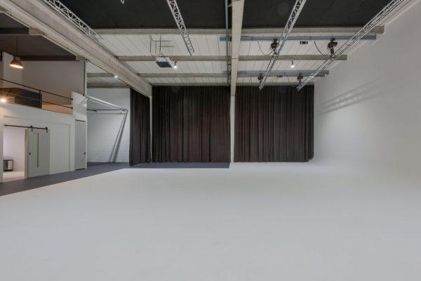 allard-studio-1c-fotostudio-in-amsterdam-06