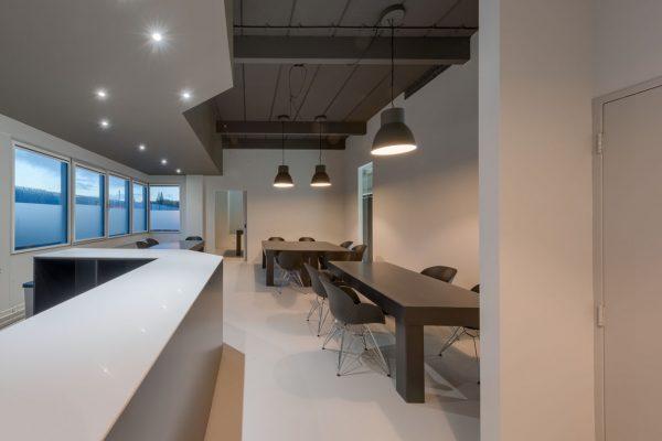 allard-studio-1c-fotostudio-in-amsterdam-09