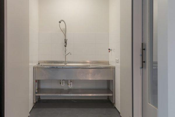 allard-studio-1c-fotostudio-in-amsterdam-15