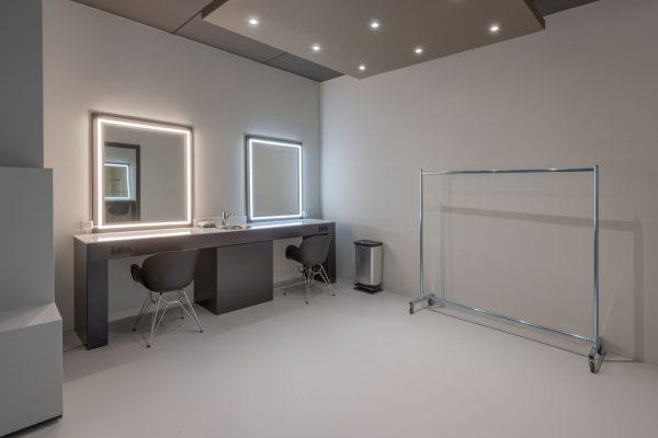 allard-studio-1c-fotostudio-in-amsterdam-16
