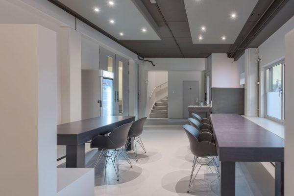 allard-studio-1c-fotostudio-in-amsterdam-18