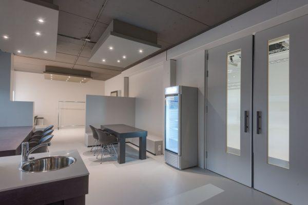 allard-studio-1c-fotostudio-in-amsterdam-21