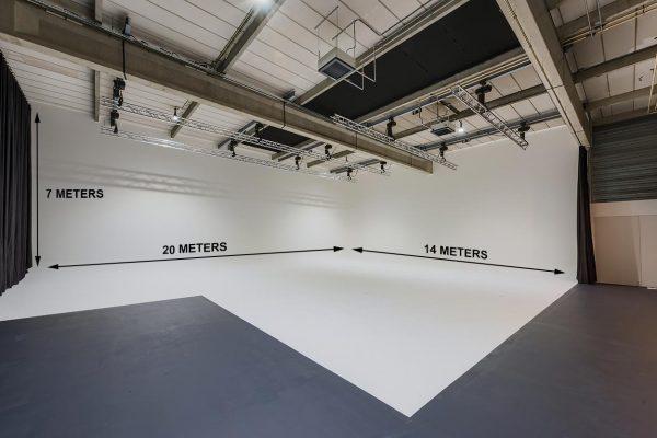 allard-studio-1c-fotostudio-in-amsterdam